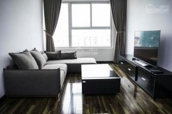 LH: 0908.103.696 bán căn hộ Galaxy 9, 1PN, 2PN, 3PN, nội thất cao cấp, giá tốt nhất thị trường