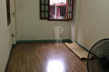 Cho thuê nhà riêng phố Thi Sách 30m2 x 3,5 tầng Nl, DH giá 7tr