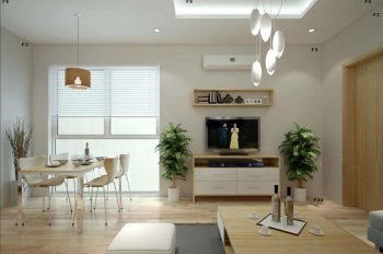 CC cho thuê văn phòng 140m2, căn hộ khép kín tại tòa nhà 118 phố Trung Liệt. Đẹp, tiện nghi đầy đủ