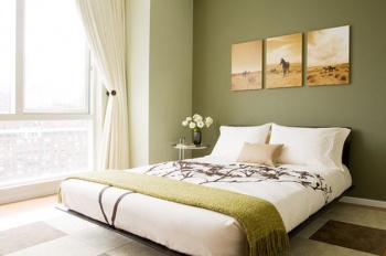 Bán căn hộ chung cư cao cấp Ngoại Giao Đoàn, DT 60 - 160m2, giá từ 25 tr/m2. LH: 0965186965