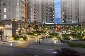 Cần tiền cần bán gấp CH Victoria Village 2PN, giá 2.9 tỷ, thanh toán chỉ 1%/tháng: 0909043080