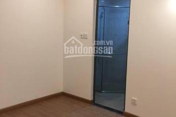 Chính chủ cần bán CHCC Park View tầng 10 DT 72m2 đủ nội thất, giá 1,350tỷ. LH 0988187132