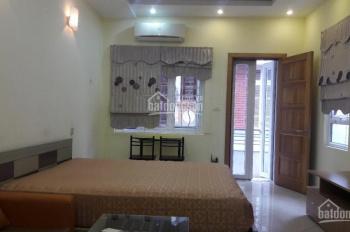 Cho thuê căn hộ dịch vụ Nguyễn Du, Phố Huế, diện tích 30 - 75m2, giá 7,5 - 18tr/th. 0963488688