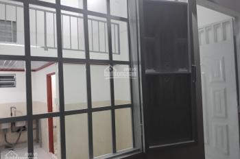 Phòng cho thuê gần nhà thờ Bùi Thượng, ngã tư Amata, Biên Hòa, Đồng Nai, SĐT 0379292337 Ms Trinh