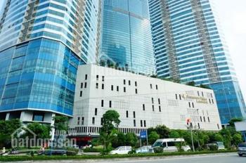 Cho thuê văn phòng tại tòa Keangnam Landmark Phạm Hùng DT 50-100-200-300-500-1000m2. LH 0904.920082