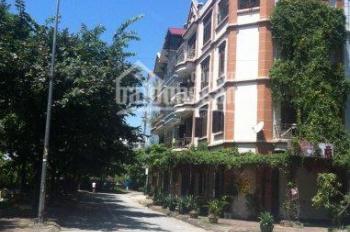 Gia đình bán 1 trong 2 căn liền kề Văn Quán 120m2 - 150m2, giá từ 11 tỷ - 11.5 tỷ. 0903491385