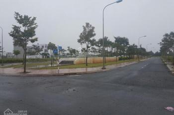 Đất nền MT QL 51, ngay cổng sân bay Quốc tế Long Thành, SHR, thổ cư 100% dân cư đông 0901699991