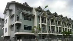 Chính chủ bán liền kề, biệt thự Vân Canh HUD, Hoài Đức, Hà Nội giá rẻ nhất thị trường 34t/m2