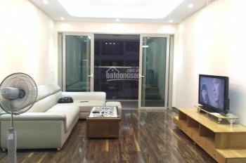 Cho thuê chung cư Fafilm-VNT Tower 19 Nguyễn Trãi tầng 20, 96m2, 2PN đủ đồ, 11 tr/tháng: 0903448179