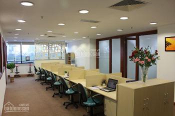Cho thuê văn phòng ảo tại quận Đống Đa, 700.000/tháng, liên hệ 0936368213