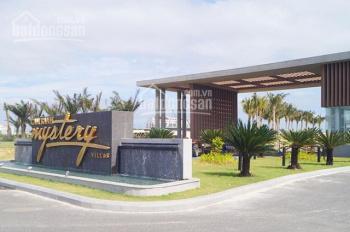 Biệt thự nghỉ dưỡng Cam Ranh Mystery Villas Bãi Dài chuẩn 4* Quốc tế từ 7.5tỷ/240m2, 0902 401 928