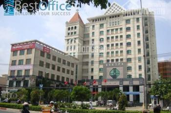 19/06/2019 văn phòng cho thuê Q. Tân Bình, 1000m2, Cộng Hòa, 319.72 nghìn/m2/th, 0902738229