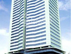 Cho thuê văn phòng tòa CEO Vinaconex 9 mặt đường Phạm Hùng DT 400m2 giá rẻ. LH: 0987.24.1881