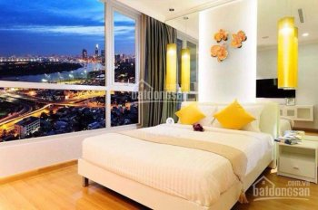 Mở bán suất nội bộ dự án Sài Gòn Mia, tặng nội thất, CK ngay 1%, giá từ 3.3tỷ/căn. LH: 0932465656