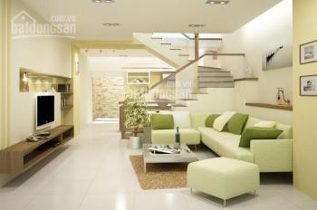 Cho thuê nhiều căn hộ Imperia An Phú, Quận 2, 2PN với 95m2 giá 18 triệu/th và 22 triệu/th với 135m2