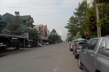 Bán đất dự án KDC Phú Thịnh Miền Đông, ngay QL51 Cổng 11 Biên Hòa, sổ hồng riêng 2tỷ, 0901951167