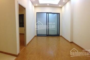 Bán chung cư Vĩnh Phúc - Ba Đình (420tr- 850tr- 950tr/căn), ở ngay