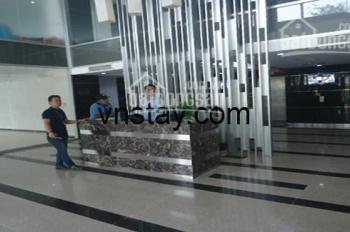 Văn phòng khu sân bay, Bạch Đằng gần Trường Sơn cho thuê với nhiều tiện ích nội khu, 150 - 300m2