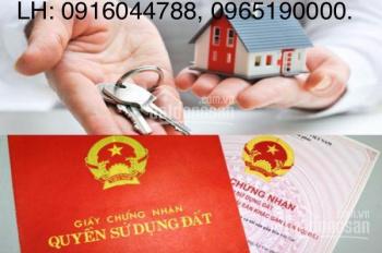 Cần bán nhà mặt phố Nguyễn Huy Tự, DT 365m2, MT 11.5m, xây 2 tầng