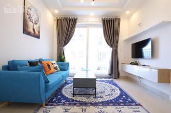 Cho thuê căn hộ nội thất đẹp Melody Vũng Tàu 1 & 2 phòng ngủ, 8 đến 11 triệu/th. LH: 0941293000