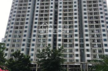 Bán chung cư Handi Resco 89 Lê Văn Lương, diện tích 66.4m2, bán giá 31.5tr/m2. LH 0939.64.6666