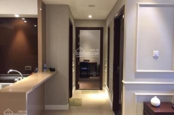 Bán căn hộ 2 phòng ngủ Anphanam Luxury, diện tích 73m2, view hướng Nam, giá 4.8 tỷ - Toàn Huy Hoàng