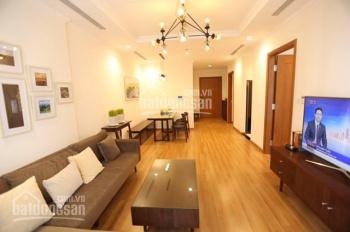Cần bán căn hộ 86m2, tầng 20 chung cư Vihomes Nguyễn Chí Thanh, LHTT: 0936343629