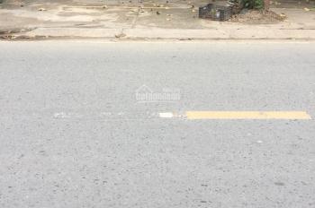 Cần bán gấp quán cafe mặt tiền đường Song Hành, P. Tân Hưng Thuận, Q. 12. Giá 22,5 tỷ