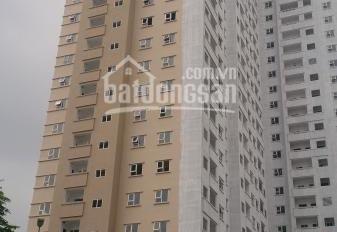 Phòng kinh doanh công ty Intracom chào bán một số căn còn lại giá gốc chung cư Intracom 1 Trung Văn