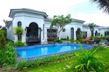 Bán gấp căn BT trực diện biển Vinpearl Đà Nẵng 2, bằng giá mua cho thuê 116 triệu/tháng, vốn 5.8 tỷ