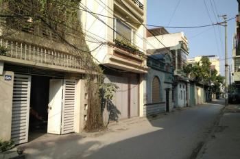 Bán nhà 3 tầng số 68/346 Thiên Lôi,đằng sau siêu thị Phúc Tăng, Lê Chân. Lh:0913528176