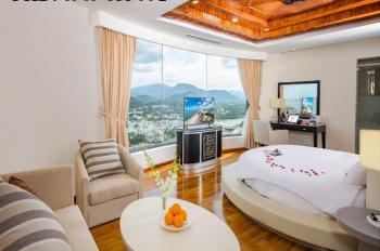CH Vinpearl Condotel Đà Nẵng view trực diện biển căn diện tích 51m2, giá chuyển nhượng cực hấp dẫn