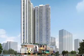 Cần chuyển nhượng một số căn hộ Vinpearl Riverfront Condotel Đà Nẵng, giá cực tốt