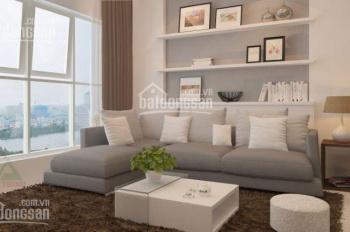 Chính chủ cho thuê gấp căn hộ Hưng Vượng 2, Quận 7, giá từ 7 triệu - 13 triệu/tháng (2PN - 3PN)