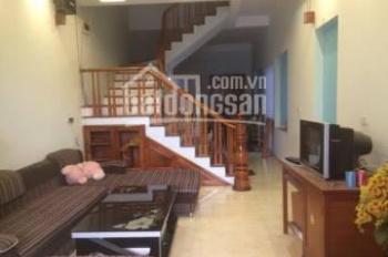 Chuyên cho thuê căn hộ chung cư HH Linh Đàm, Hoàng Mai. LH: 0984877152