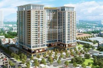 0986.888.443 bán căn thương mại 3PN- 2WC, NOXH 2PN - WC, dự án 282 Nguyễn Huy Tưởng