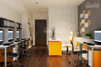 Cho thuê căn hộ mới 100% đường Cao Thắng, Q10, từ 10tr/tháng, LH 0938 285 287