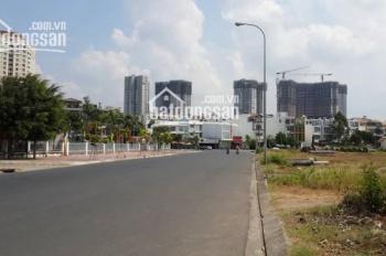 Đất nền ngay Việt Phú Garden chỉ 990 triệu nhận nền vị trí đẹp, đúng giá. Liên hệ: 0932619291