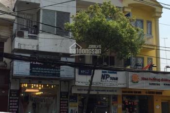 Bán nhà MT Lê Văn Sỹ, P13, quận 3 ngay chợ Nguyễn Văn Trỗi 4x17 2 lầu. Giá 22.5 tỷ