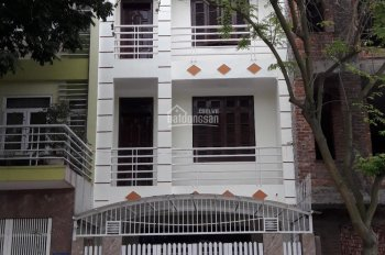 Chính chủ bán nhà mặt Phố Lụa ô tô vào sát nhà Hà Đông Hà Nội 34m2, 4 tầng giá 2.4tỷ, 0989012485