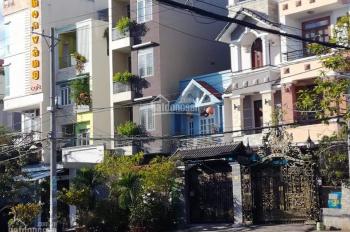 Mặt tiền đường Ấp Chiến Lược, P. BHHA, Quận Bình Tân 5.3mx26m, 1 lầu khu sầm uất vị trí KD nhà đẹp