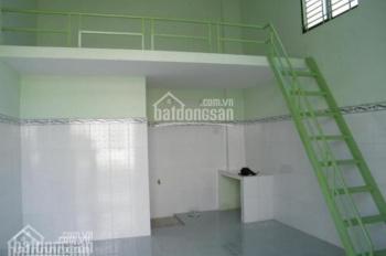 Cho thuê phòng trọ mới đường Đình Phong Phú, gần ngã tư Thủ Đức, 24m2, giá chỉ 2.3 tr/tháng