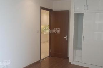 Cho thuê căn hộ 2 phòng ngủ, căn góc tòa Landmark 2 Vinhomes Central Park. Giá cho thuê: 18tr/th