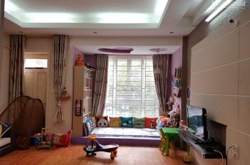 Chính chủ cần bán nhà khu TT9 ngay đầu đường Nguyễn Khuyến, DT 97m2 x 4,5T, giá 9.5 tỷ. 0903491385