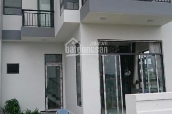 Nhà phố liền kề - biệt thự Bella Villa giá gốc từ chủ đầu tư - CK 8 % - trả góp 5 năm lãi suất 5%