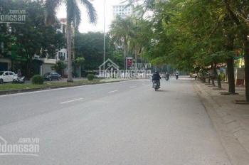 Bán liền kề TT19 KĐT Văn Quán, Hà Đông, 100m2, TB, đường xe bus chạy, tiện KD, 9.5 tỷ TL 0903491385