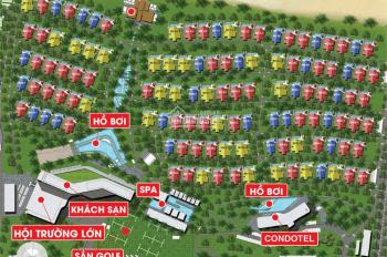 700 triệu sở hữu condotel Movenpick Cam Ranh 100% view biển, LN cam kết trọn đời. LH: 0963123938