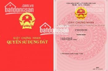 Cần bán nhà mặt phố Hàng Gà, 100m2, 4 tầng đất nở hậu Hoàn Kiếm - Hà Nội, giá 55 tỷ, LH: 0967819777