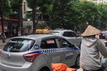 Cho thuê MP Nguyễn Chí Thanh, MT 7m, LH 0906218216