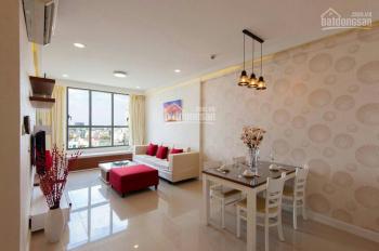 Chuyên cho thuê căn hộ cao cấp Gold View, 346 Bến Vân Đồn, P1, Q4, TP. HCM, tell: 0919355779